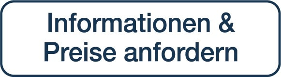 Informationen-Empfehlung-Luftbefeuchter-Luftreiniger-Luftentfeuchter