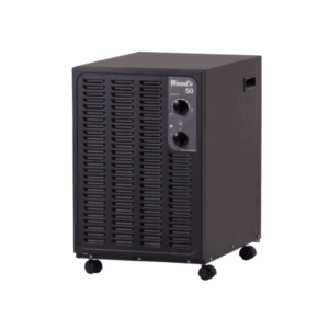WD50-Luftentfeuchter-ED50
