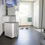 Luftentfeuchter & Wäschetrockner