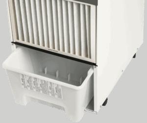 Luftentfeuchter-Rueckseite-Kellerentfeuchter