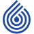 cropped-wdaustria-logo-512.png